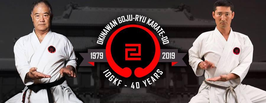 IOJKF_40_years